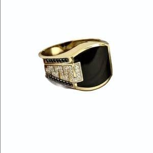 Men's Ring Size 9